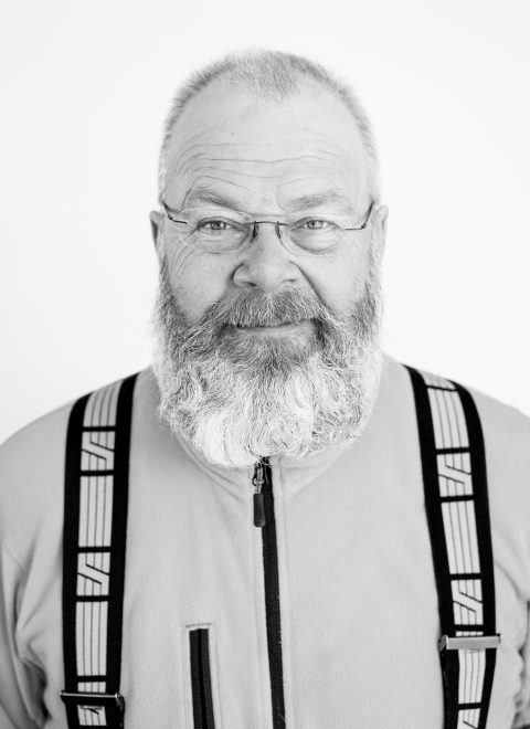 Bjørn Størkersen (2)