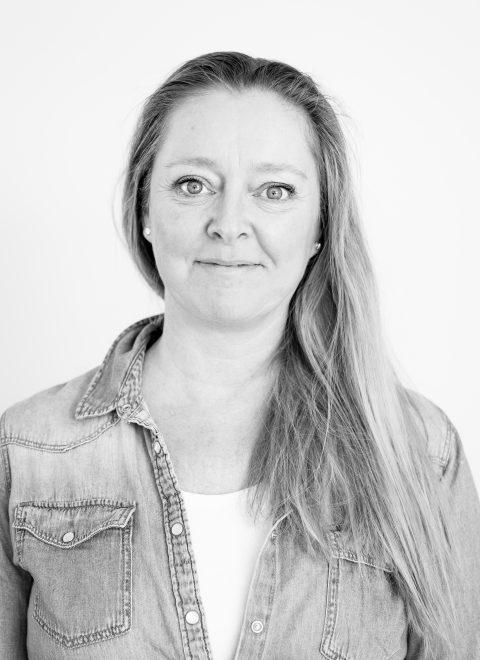 Elisabeth Lossius (2)