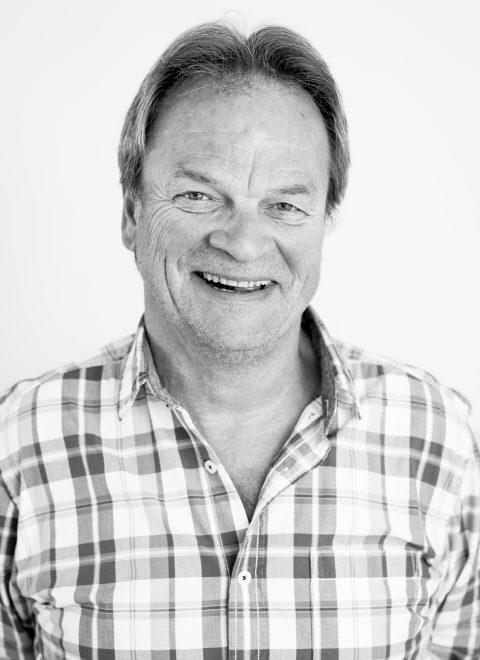 Jan Rogne (2)