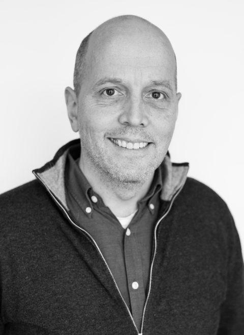 Jon Arvid Olsen (2)