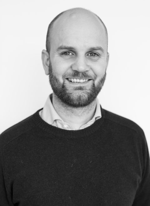 Kaspar Gamman (2)
