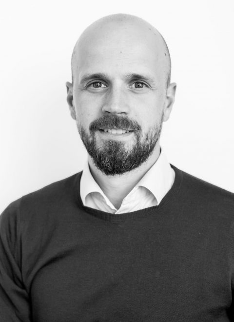 Kristian Haugen Ruud (2)
