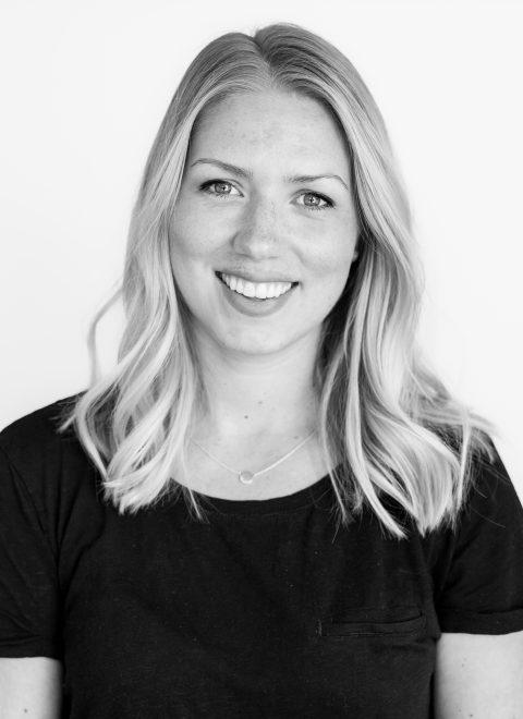 Marie Djønne Skipenes (2)