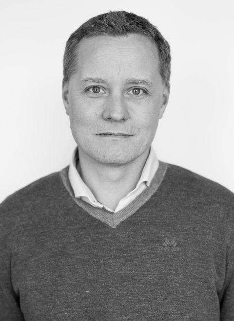 Martin Hansen (2)