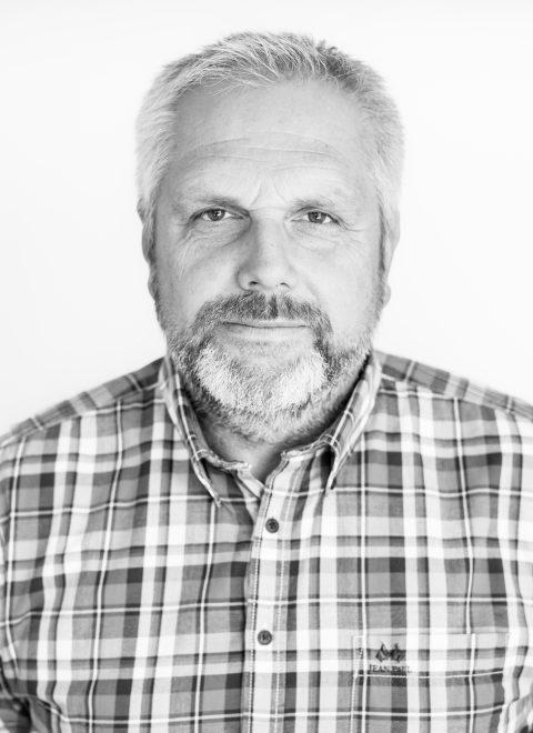 Pål Solberg (2)
