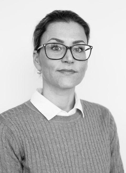 Silje Bergli (2)