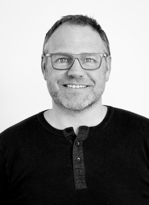 Stein Jørgensen (2)