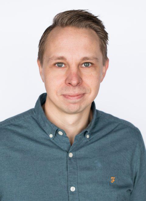 Thomas Høiås (2)